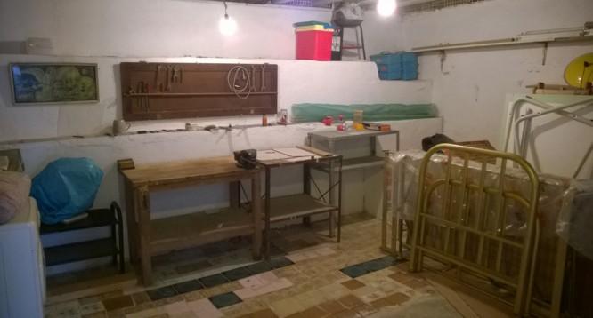 Casa Calcides en Benissa Costa (38)