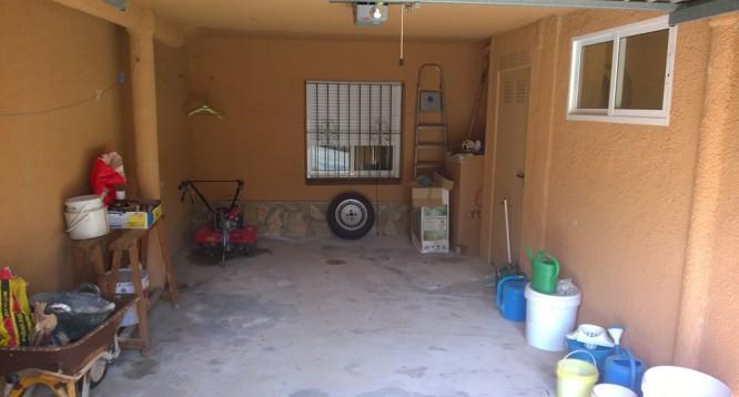 Casa Calcides en Benissa Costa (4)