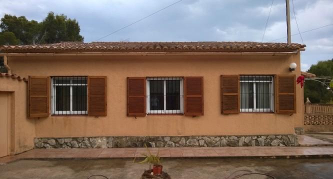 Casa Calcides en Benissa Costa (41)
