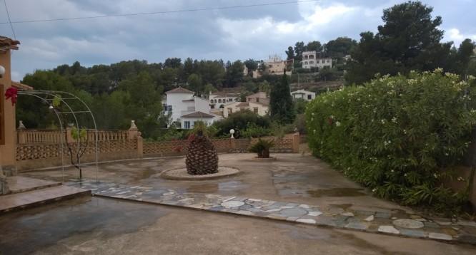 Casa Calcides en Benissa Costa (42)