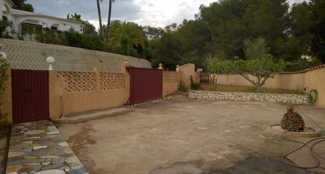 Casa Calcides en Benissa Costa (43)