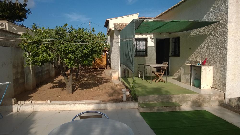 Villa caleta calpe en location saisonni re acheter ou for Acheter ou louer maison