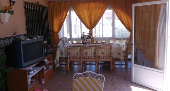 Casa Enchinent 3 en Calpe (3)