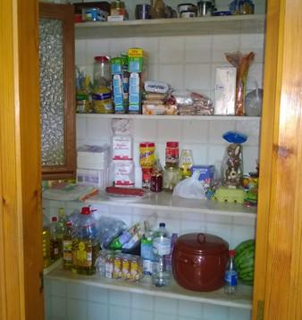 Casa de campo Paratella en Benissa (27)