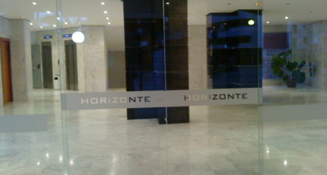 Estudio Horizonte 7 en Calpe (9)