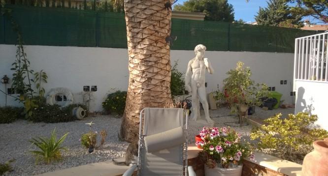 Villa CarrioPark 2 en Calpe (2)
