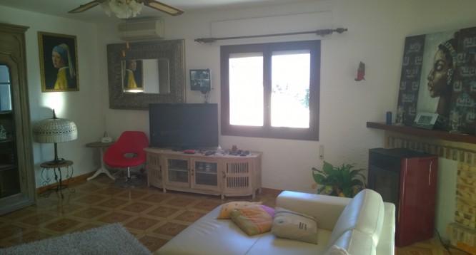 Villa CarrioPark 2 en Calpe (27)