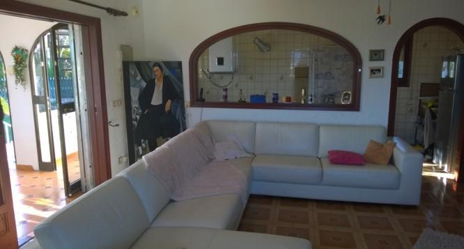 Villa CarrioPark 2 en Calpe (29)