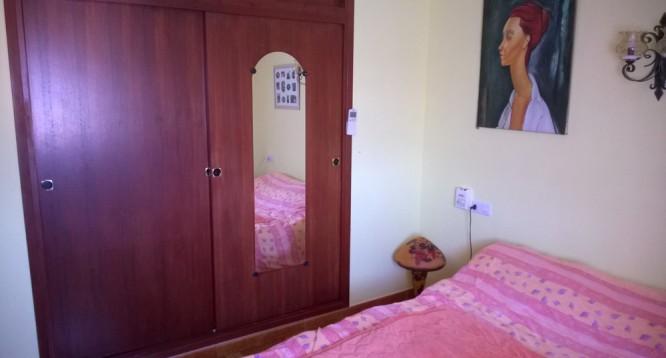 Villa CarrioPark 2 en Calpe (41)