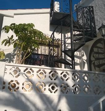 Villa CarrioPark 2 en Calpe (46)