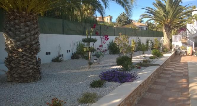Villa CarrioPark 2 en Calpe (74)