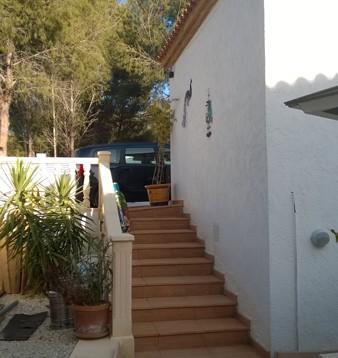 Villa CarrioPark 2 en Calpe (8)