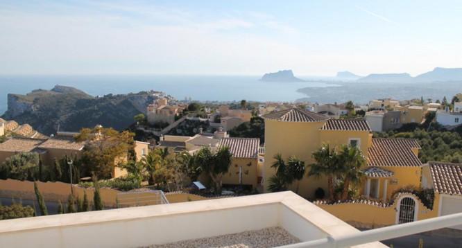 Villa Cumbre del Sol en Benitachell (18)
