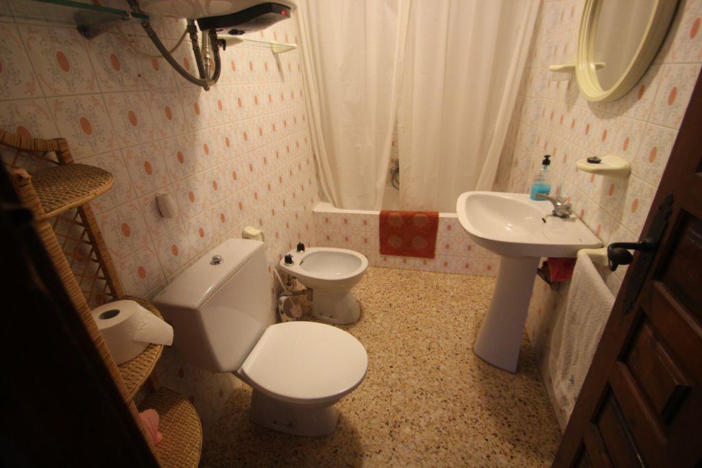 Appartement alamo calpe acheter ou louer une maison for Acheter une maison a alicante