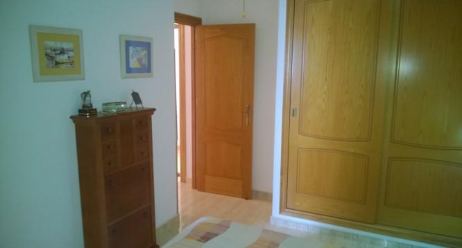 Apartamento Laguna SC en Calpe (14)