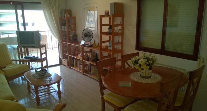 Apartamento Laguna SC en Calpe (16)
