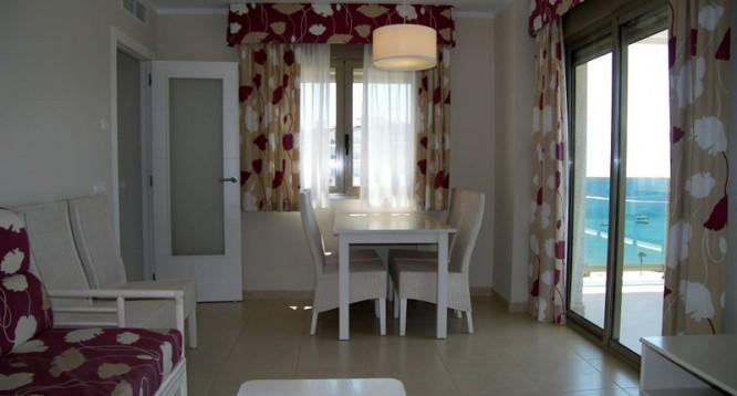 Apartamento Larimar en Calpe (20)