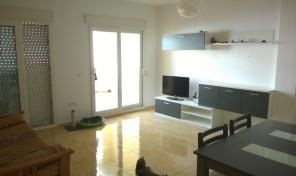 Apartamento Pueblo Mar 4 en Calpe (3)
