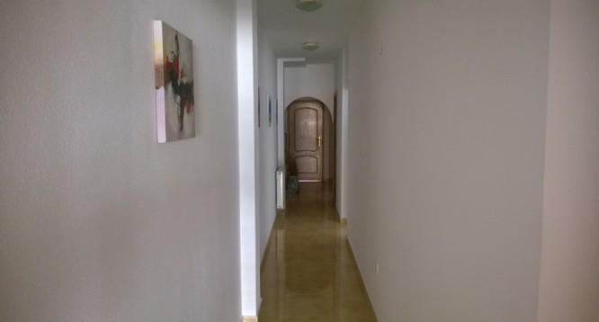 Apartamento Pueblo Mar 4 en Calpe (9)