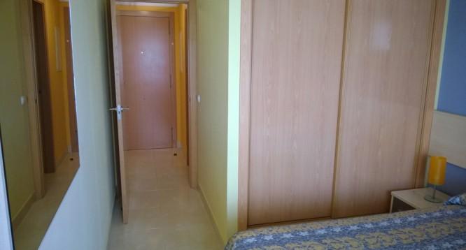 Apartamento Riviera en Calpe (17)