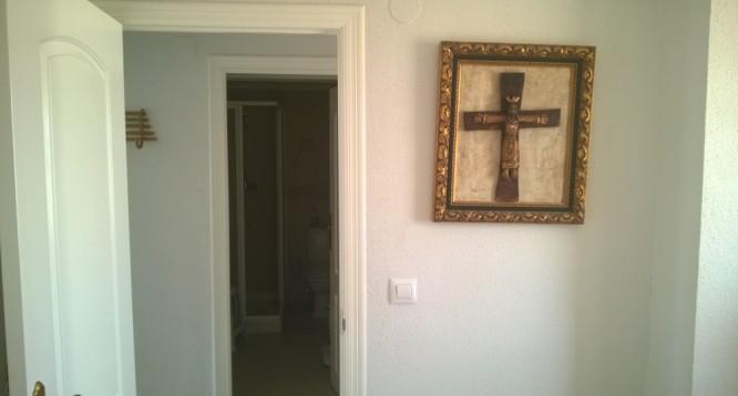 Apartamento Santa Marta para alquilar (11)