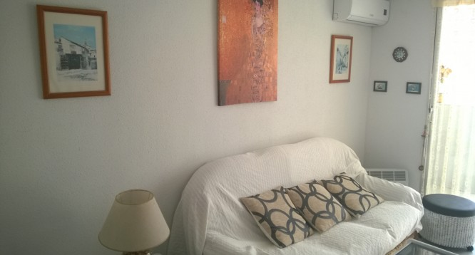 Apartamento Santa Marta para alquilar (12)