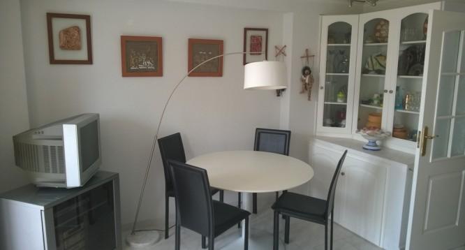 Apartamento Santa Marta para alquilar (13)