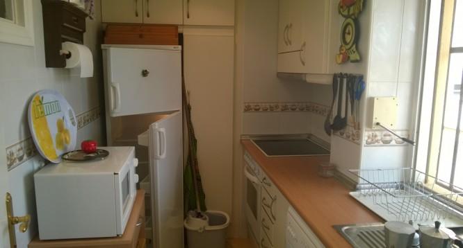 Apartamento Santa Marta para alquilar (7)