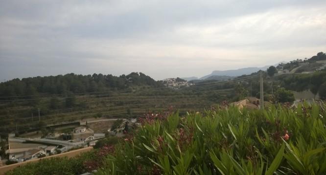 Bungalow Panorama Villa en Teulada (45)