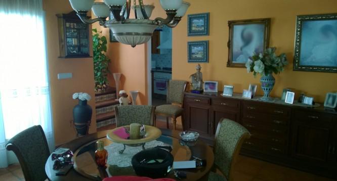 Casa Colari en Calpe (14)
