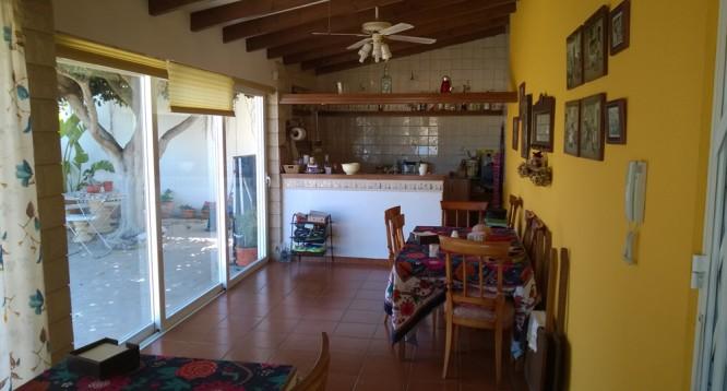 Casa Colari en Calpe (16)