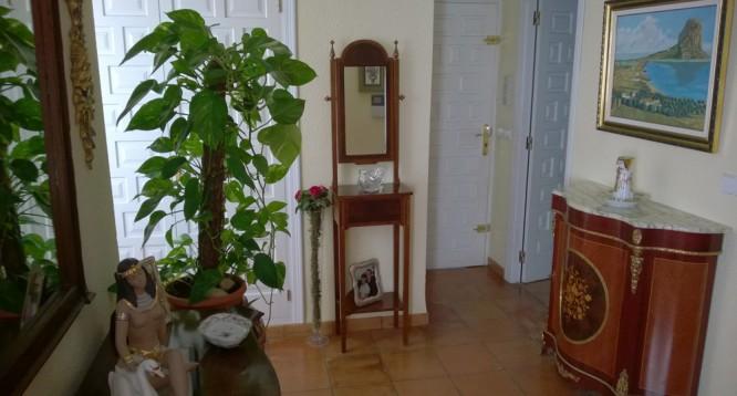 Casa Colari en Calpe (28)