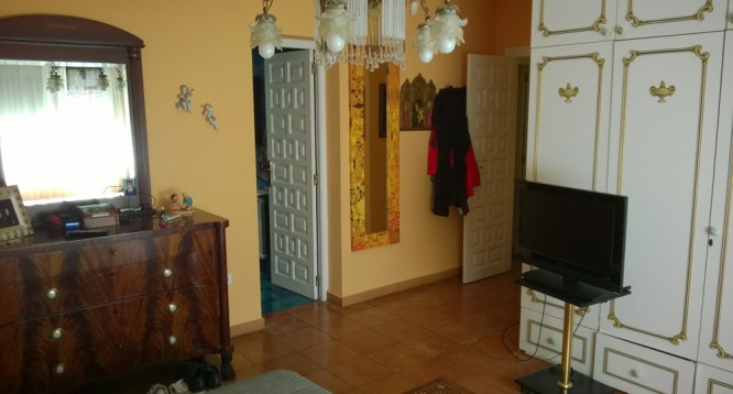 Casa Colari en Calpe (39)