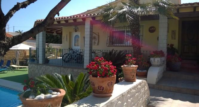 Casa Colari en Calpe (4)