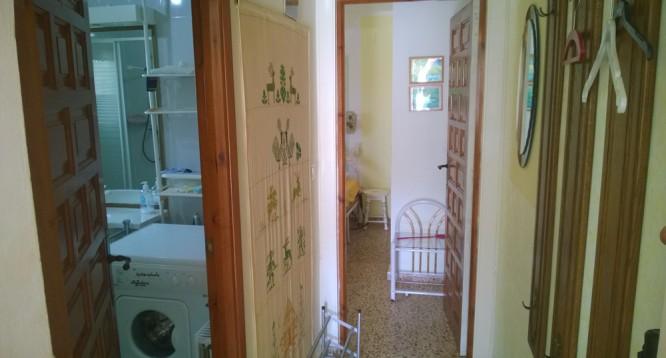 Casa Cuxaret en Calpe (44)