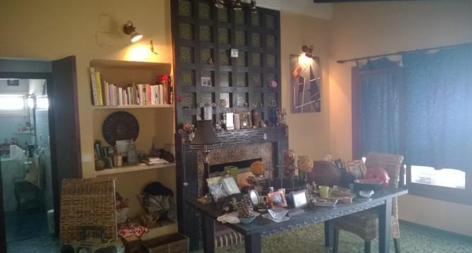 Casa Pedramala en Benissa (10)