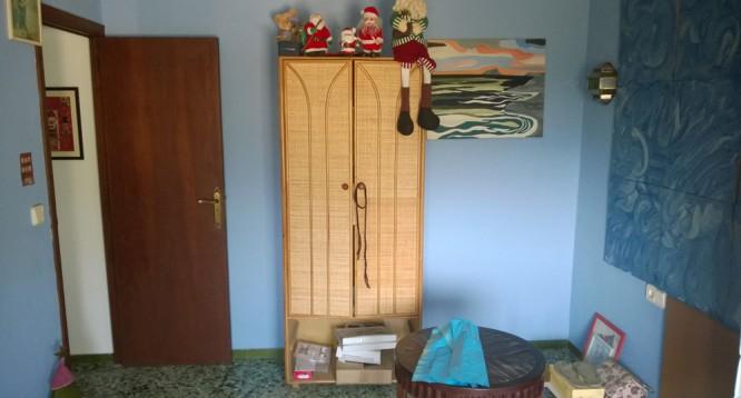 Casa Pedramala en Benissa (22)