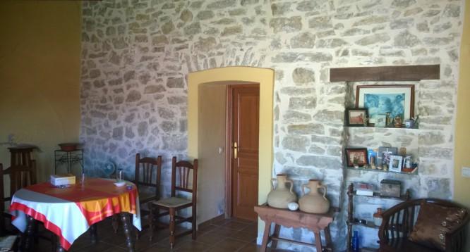 Casa Pedramala en Benissa (27)