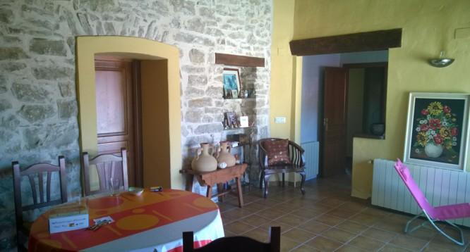 Casa Pedramala en Benissa (28)