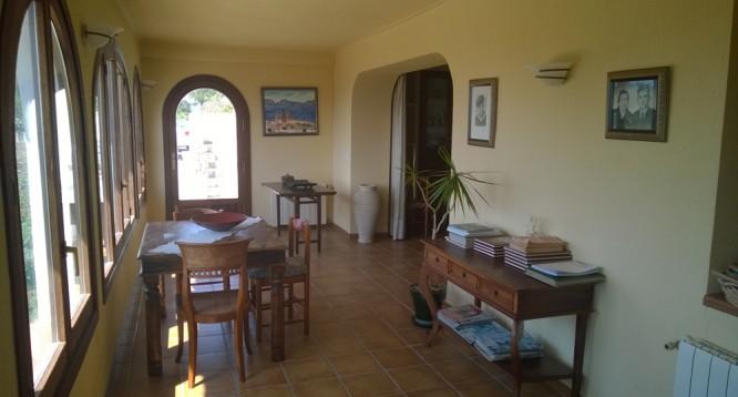 Casa Pedramala en Benissa (47)