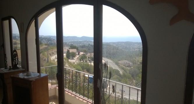 Casa Pedramala en Benissa (5)