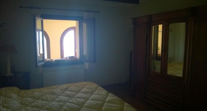 Casa Pedramala en Benissa (50)