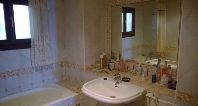 Casa Pedramala en Benissa (56)