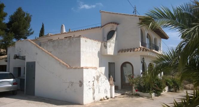 Casa Pedramala en Benissa (64)