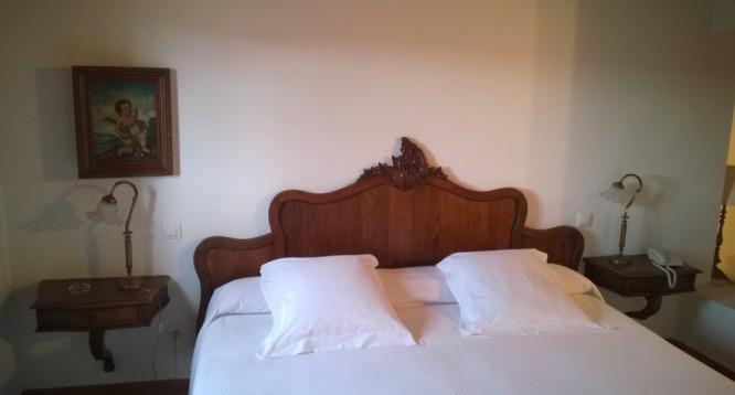 Hotel Al Zaraq en Benissa (11)