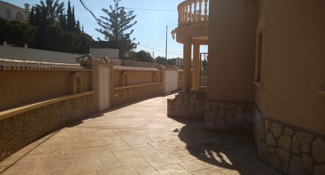 Villa Lalfals en Benissa (11)