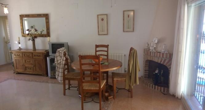 Villa Lalfals en Benissa (18)