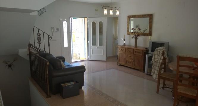Villa Lalfals en Benissa (20)