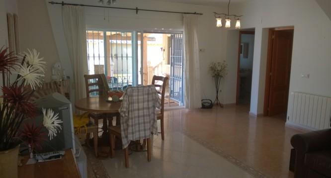Villa Lalfals en Benissa (21)