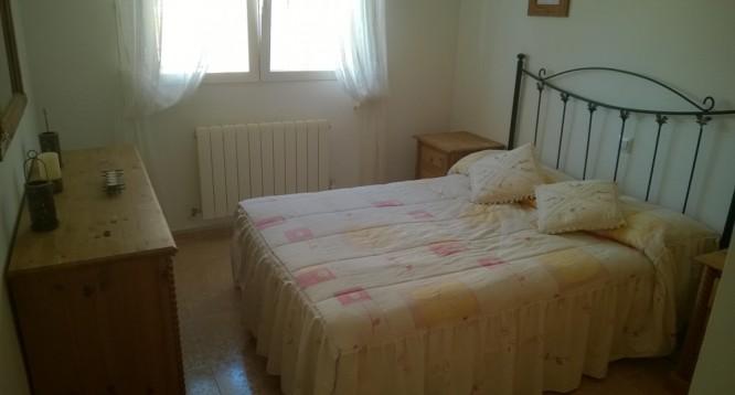 Villa Lalfals en Benissa (28)